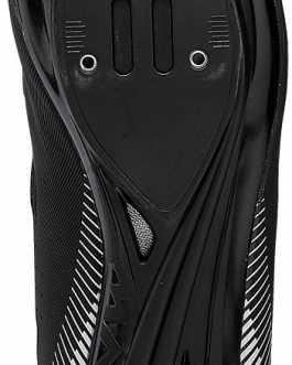 Northwave Core Plus Shoes Road – black