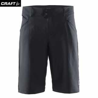 Craft Velo XT Shorts Pantaloncini corti da Uomo