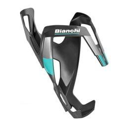 Bianchi Portaborraccia VICO CARBON BLACK