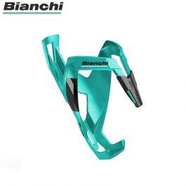 Bianchi Portaborraccia RACE PLUS CK16 / BLACK – Novità 2019