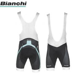 Bianchi Reparto Corse Pantaloncino
