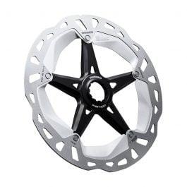 Shimano RT-MT800 disc brake rotor Center Lock -160mm