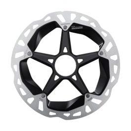 Shimano XTR RT-MT900 Rotore del freno a disco Center Lock – 180mm