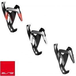Elite Portaborraccia Custom Race Plus