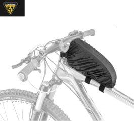 Topeak Toploader Borsa tubo superiore telaio bicicletta