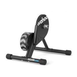 Wahoo Smart Kickr Core SmartTrainer