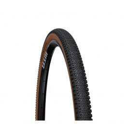 WTB  RIDDLER TCS Light 700x37c Copertone Tubeless Ready