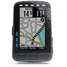 Wahoo Element Roam Computer con GPS
