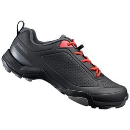 Shimano  MT300 scarpe da MTB – Nero