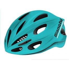 Bianchi Shake Helmet CK16