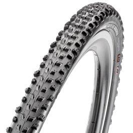 Maxxis All Terrane 700x33c TR EXO Copertoni Ciclocross