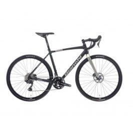 BIANCHI IMPULSO ALLROAD GRX 810 Gravel Bike