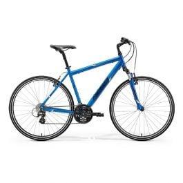 Merida Crossway 15 – V Blu