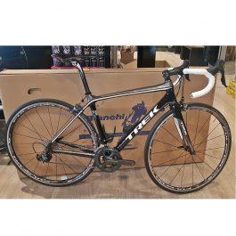Trek MADONE Ultegra Bici corsa (Usato, Taglia 52)
