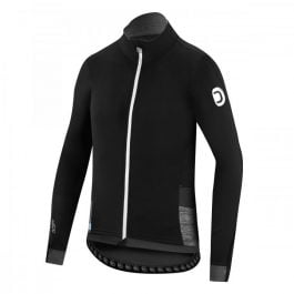 Dotout Bodylink Jacket giacca impermeabile antivento
