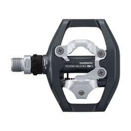 Shimano PD-EH500 – Pedali MTB