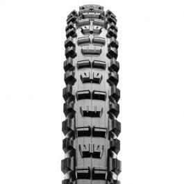 MAXXIS Copertone Minion DHR II EXO TR 27,5×230