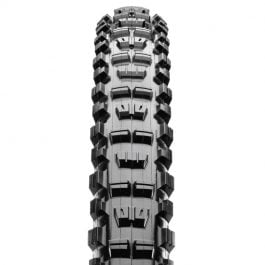 MAXXIS Copertone Minion DHR II EXO TR 3C MAXX TERRA 27.5×2.30