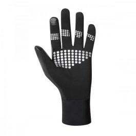 Dotout Bean Glove Guanti da Ciclismo Nero