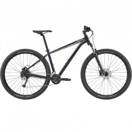 Cannondale TRAIL 7 29 2020 Mtb – Midnight Blue