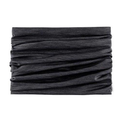Craft Melange Jersey Neck fascia scalda collo