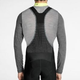 Dotout Heat Bib Tight –  salopette da ciclismo termica