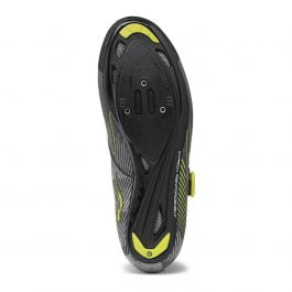 Northwave Flash Arctic GTX Scarpa invernale Road