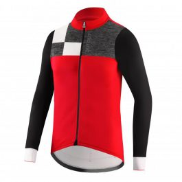 Dotout Galaxy Jersey Maglia Invernale