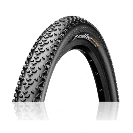 Copertone Continental Race King 29 x 2.20 Tubeless Ready