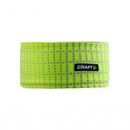 Craft BRILLIANT 2.0 HEADBAND (Flumino)