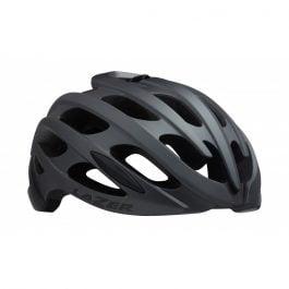 Lazer Blade+ Helmet road Matte Titanium