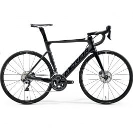 Merida Reacto 6000 Disc 2020 Bici corsa