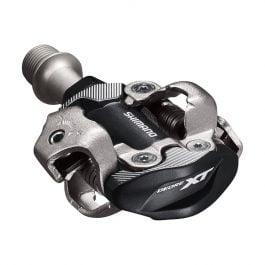 Shimano PD-M8100 coppia di pedali