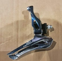 Groupset Shimano Ultegra 8000 (preowned)