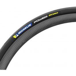 Copertone Michelin POWER ROAD 2020 700×25 Bicicletta Corsa
