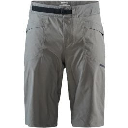 Craft Pantaloni corti Summit XT shorts  fondello Infinity C4 – Uomo