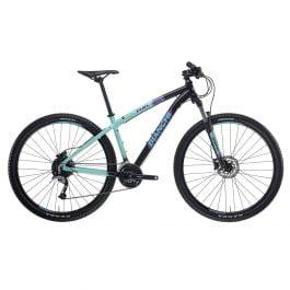 Bianchi Duel 29s ACERA/ALTUS 3x9SP Mountain Bike