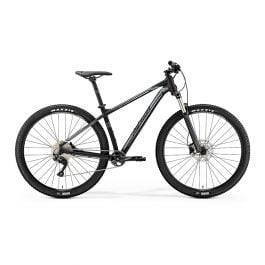 MERIDA BIG NINE 400 Mtb (Taglia L)