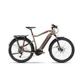 HAIBIKE SDURO Trekking 4.0 – TG M Motore Yamaha