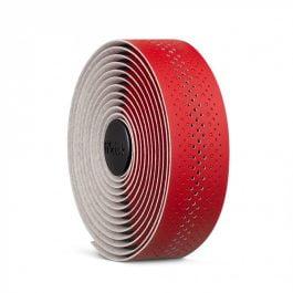 Fizik Tempo Nastro Manubrio Microtex Bondcush Soft (red)