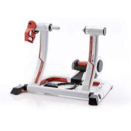 Rulli Elite QUBO POWER MAG SMART B+